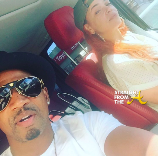 stevie-j-and-faith-evans-4