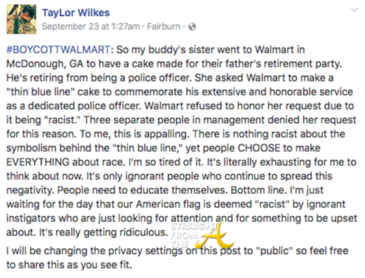 taylor-wilkes-facebook-post