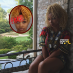 Zonnique Pullins (T.I.'s Step Daughter) Avoids Jail time for Gun Charge…