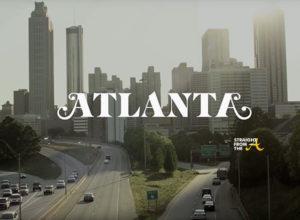 atlanta-lead