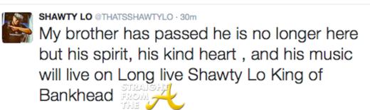 shawty-lo-died