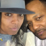 Keshia Knight Pulliam Wants Ed Hartwell Jailed For Missing DNA Test…