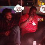 #AtlantaFX Takes On Atlanta Club Scene in Episode 8 – 'The Club'… (VIDEO)