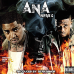 Bump It? Or Dump It? Lil Scrappy Drops 'Ana' Remix ft. Lil Boosie…  [AUDIO]