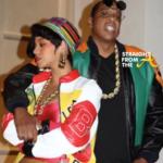 Baby Bump Watch: Beyonce's Halloween Costume Sparks Pregnancy Rumors… [PHOTOS]