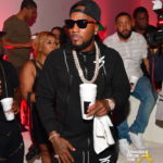 Jeezy Hosts Private 'Trap or Die 3' Listening Session in Atlanta… (PHOTOS) #TD3