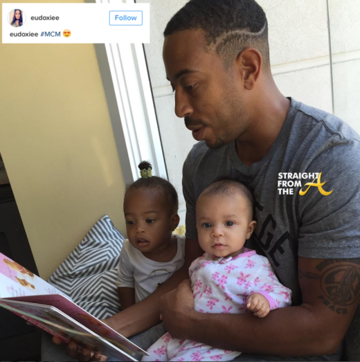 ludacris-cai-cadence-posted-by-eudoxie-2016