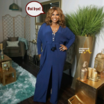 Mona Scott-Young Responds To Soulja Boy's Claims of Quitting #LHHH