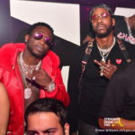 Party Pics: Gucci Mane's 'Woptober' Album Release Party… [PHOTOS]