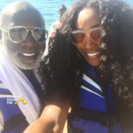 Vacation Shots: The Real 'Housewives' of Atlanta's Couple's Trip To Hawaii… (PHOTOS + VIDEO) #RHOA