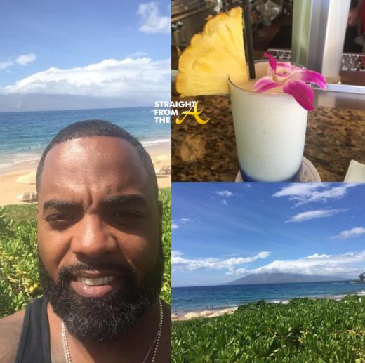 rhoa-hawaii-trip-2016-4