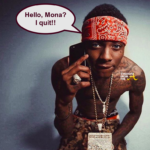 In The Tweets: Soulja Boy Quits 'Love & Hip Hop Hollywood' Because It's 'Too 'Ratchet'… #LHHH