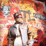 Shawty Lo's Cause of Death Revealed + Medical Examiner Says Female Passengers Took Money From Lifeless Body…