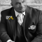 R.I.P.: Actor Tommy Ford Dead at 52… #RIPTommy