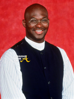 tommy-ford-2