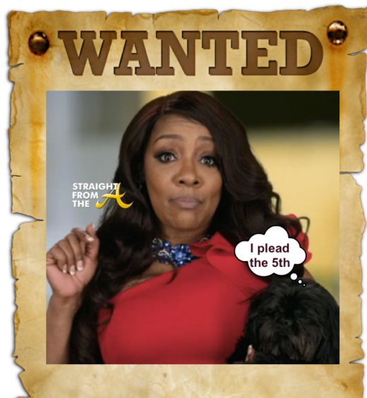 wanted20poster-filtered