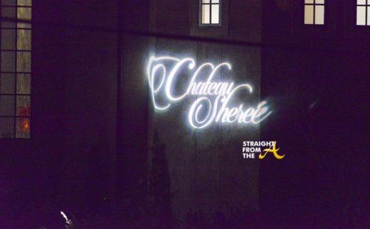 chateau-sheree-housewarming-2016-34