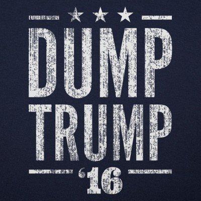 dumptrump-t-shirt-tn-400x400