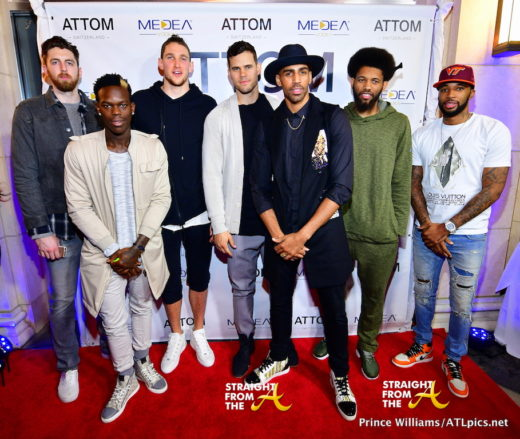 attom-shop-grand-opening-36