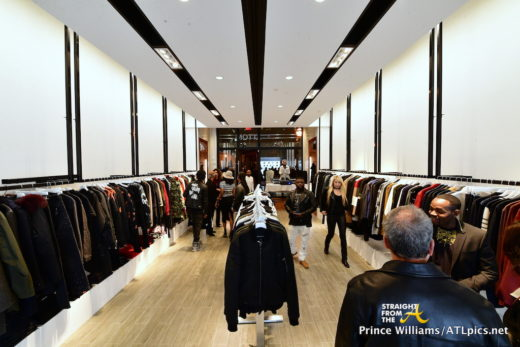 attom-shop-grand-opening-50