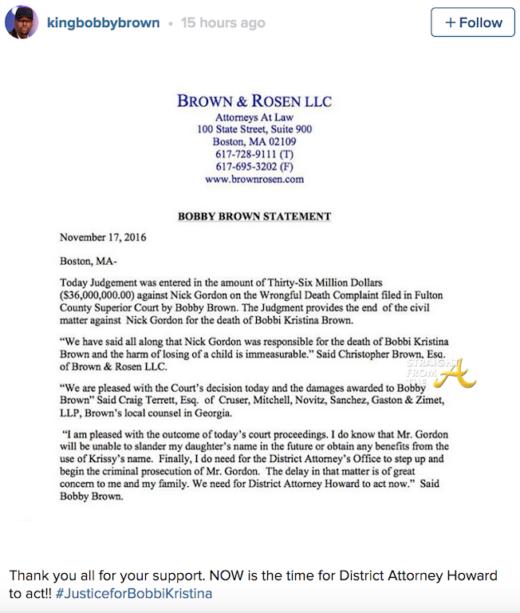 bobby-brown-statement