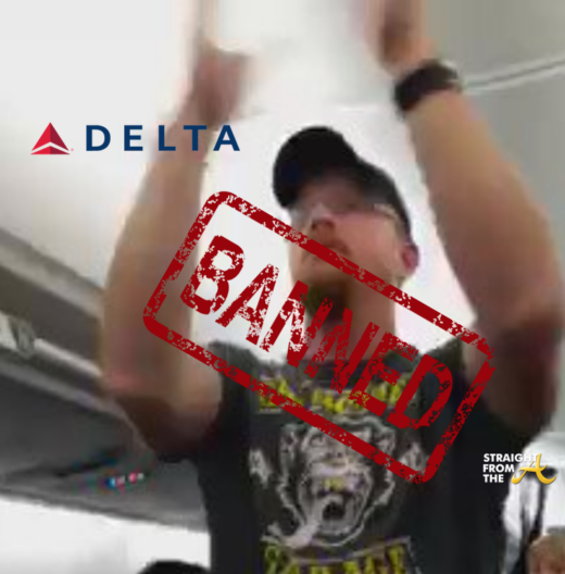 delta-passenger-banned-for-life-2