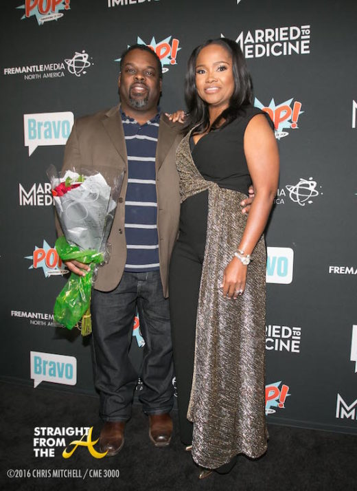 dr-damon-kimes-dr-heavenly-kimes-married-to-medicine-screening046-atl-cme3000_