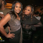 ATL Celebs Attend 'Married To Medicine' Season 4 Screening Party… (PHOTOS)