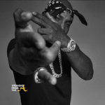 Jeezy Explains Decision to Return to Trap Music + Drops Official Video For 'G-Wagon'… #TD3
