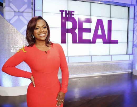 kandi-burruss-the-real-2016-5