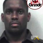 Mugshot Mania – Gwinnett Deputy Accused of Molesting Teen He Met on Gay Dating App…