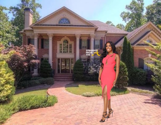 porsha-williams-new-home-2016