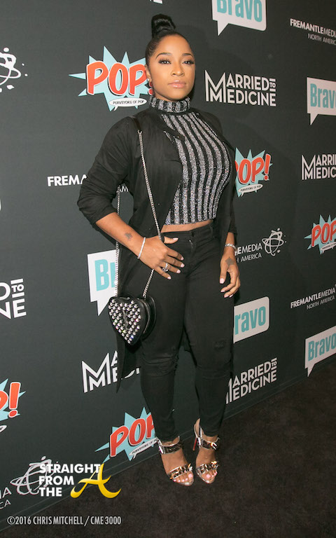 toya-wright-married-to-medicine-screening087-atl-cme3000_