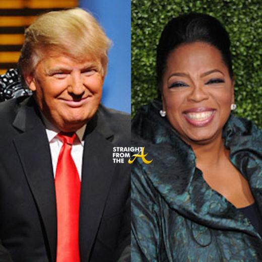 trump-oprah-2