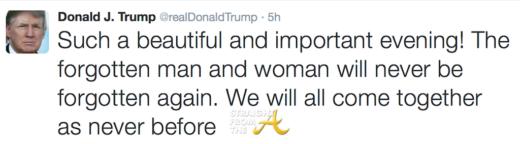 trump-tweet-election-night