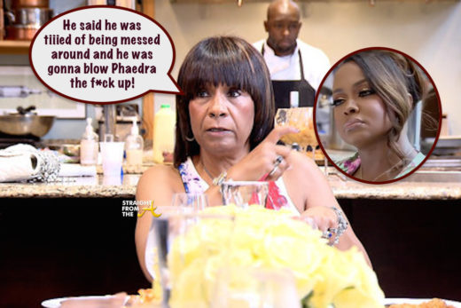 161205_3435858_what_really_happened_with_phaedra_parks__bom