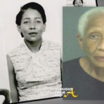 Come Get Your Granny! Geriatric Jewel Thief Doris Payne Arrested At Atlanta Area Walmart… (EXCLUSIVE DETAILS)