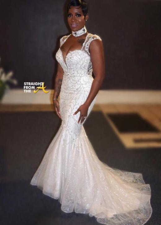 fantasia-wedding-dress-2016