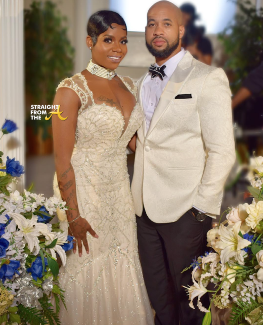 fantasia-and-kendall-taylor-ceremony-2016