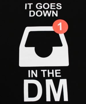 it_goes_down_in_the_dm_close_up_1024x1024