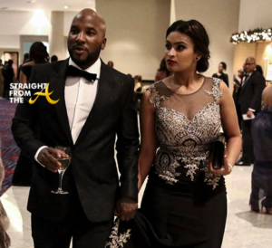 jeezy-and-fiancee-5