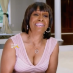 RECAP: 5 Things Revealed On #RHOA S9, Ep6 'Tastes Like Trouble' + Watch Full Video…