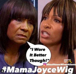 mama-joyce-sheree-whitfield-wig