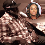 Peter Thomas Wants You To Know A Few Things About #RHOA Phaedra Parks… (VIDEO)