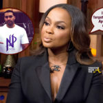 Phaedra Parks Divorce Shenanigans Revealed! Why Apollo Nida Can Proceed With His Case… *RECEIPTS*
