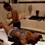 5 Things Revealed on #RHOA Season 9, Episode 5 'Shade Grenade' + Watch Full Video…