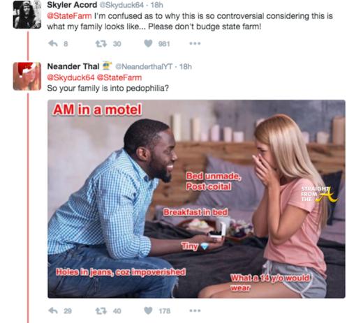 state-farm-interracial-couple-tweet-1