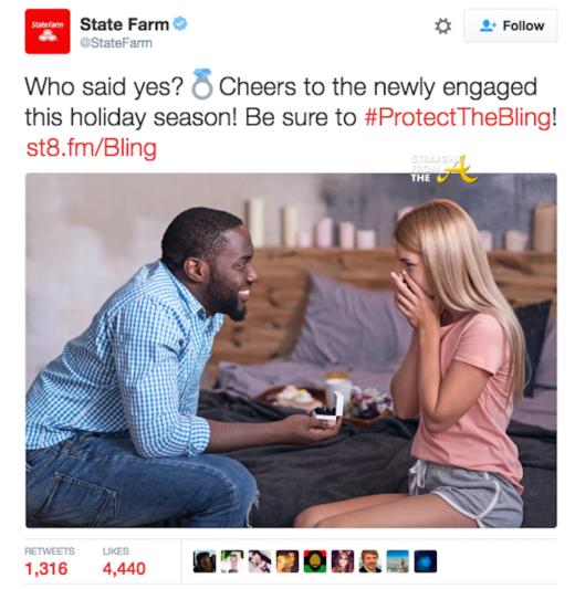 state-farm-interracial-couple-tweet