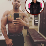 Confirmed! DNA Test Reveals Stevie J. Is The Father of Joseline Hernandez' Unborn Child…