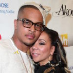 T.I. & Tiny Could Possibly Reconcile For The New Year But #FamilyHustle' May Still Be A Wrap…